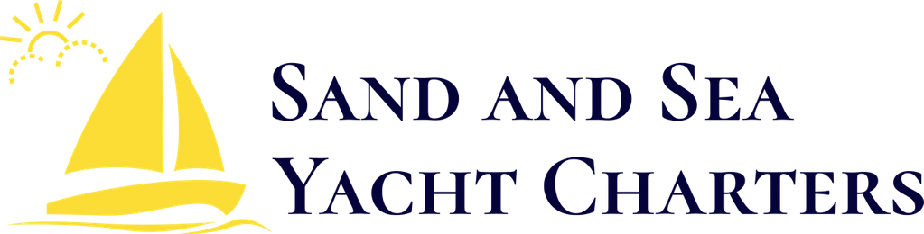 Sand and Sea Yacht Charters